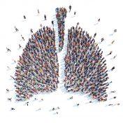Nacionalni program za probir i rano otkrivanje raka pluća 2020. – 2024.